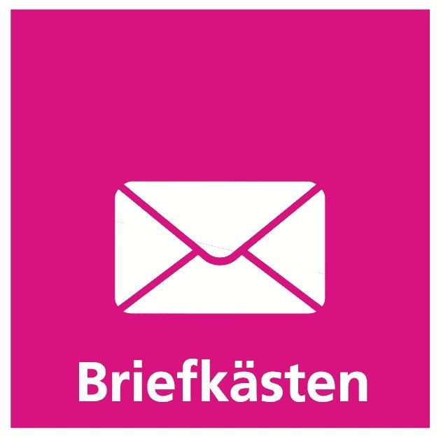 Briefkästenöffnung Reutlingen