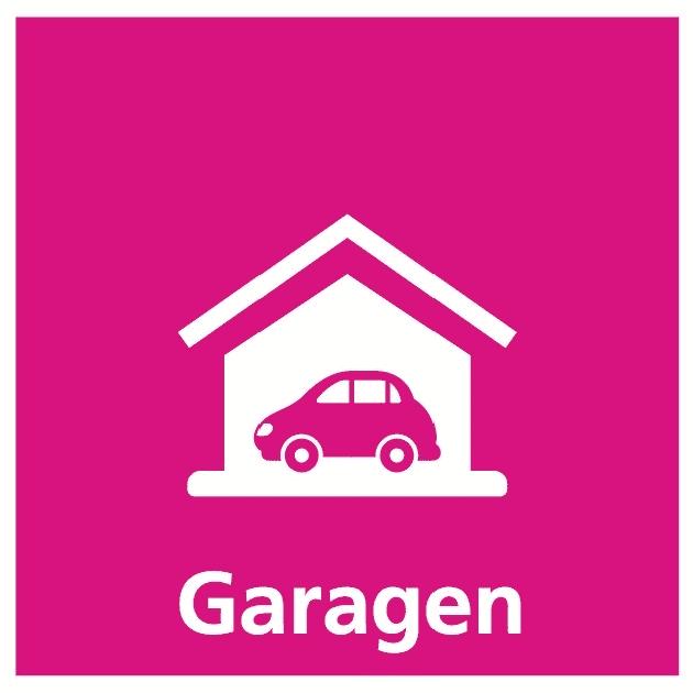 Garagentoröffnung Reutlingen